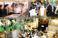 NEWS, Business, Construction, Dubai International Convention and Exhibition Cent, Dubai WoodShow 2014, Expo 2020