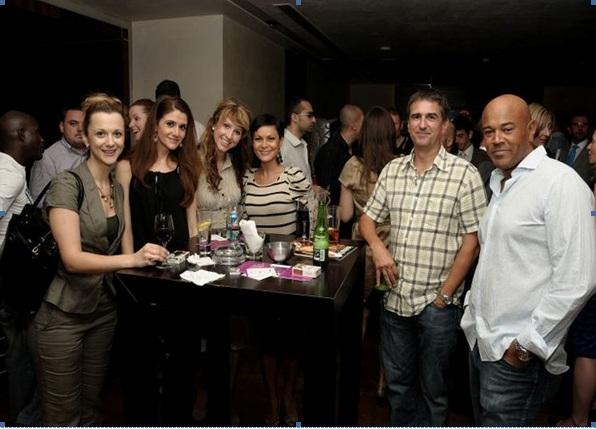 NEWS, Business, Dubai, Uae, Young Entrepreneurs in Property