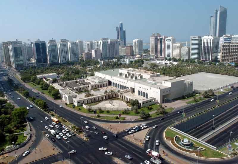 NEWS, Facilities Management, Abu dhabi, Abu Dhabi Sustainability Week, Conferences, Waste management, World future energy summit