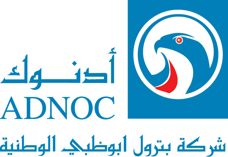 NEWS, Facilities Management, Adnoc, Energy efficiency, Leed certification, Services, Waste management, Water conservation