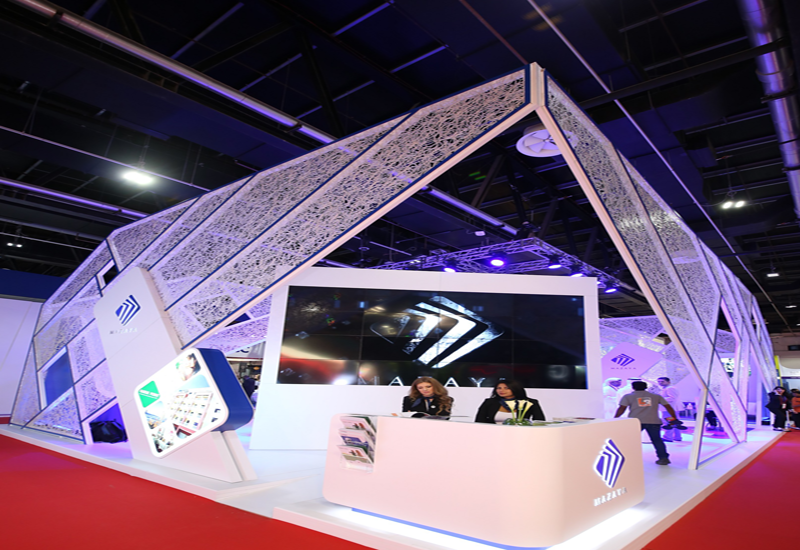 Al Mazaya launched new projects in Turkey, Oman and Kuwait during Cityscape Global.