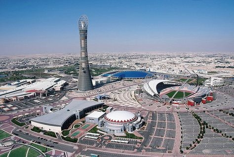 NEWS, Projects, Aspire Park Mall, Aspire Zone