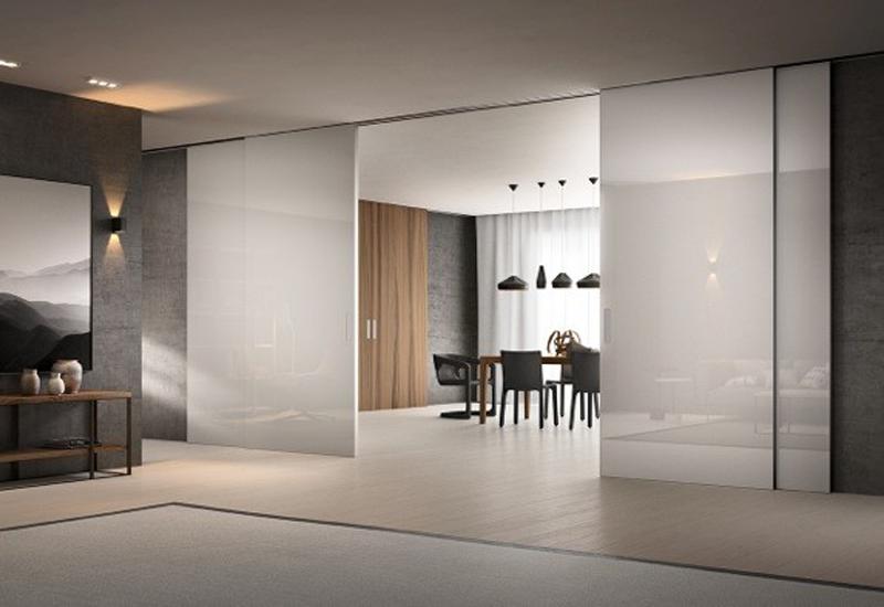 The Big 5 will open on 23 November 2015 at World Trade Centre in Dubai.