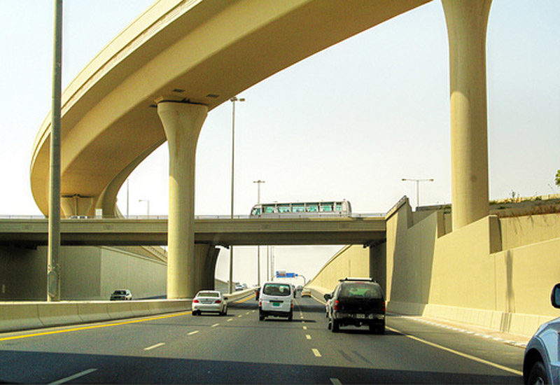 NEWS, Projects, Ashghal, Construction GCC, Construction projects in Qatar, Construction Qatar, Infrastructure projects, Infrastructure projects in Qatar, Investment, Project, Qatar gas, Qatar GDP, Qatar Infrastructure 2012, Qatar sovereign fund, World cup 2022