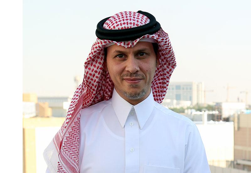 Fakher Al Shawaf, Al Bawani