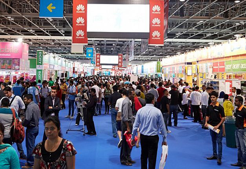 DLD's Digital Property application and its many other smart solutions and e-services can be seen at Gitex at Dubai Smart Government stand.