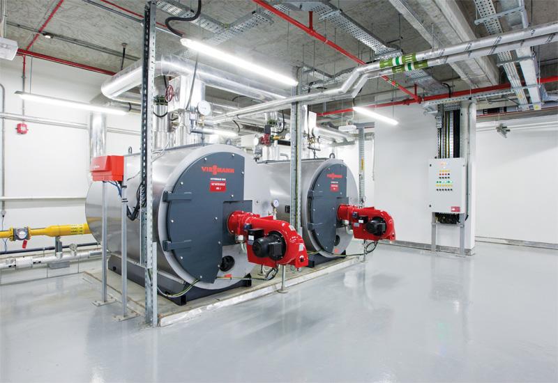 ANALYSIS, MEP, Heat, Heater market
