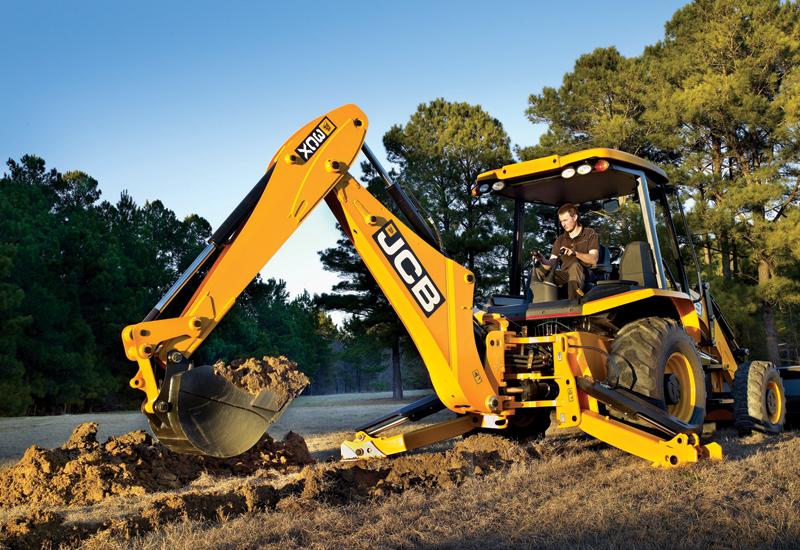 ANALYSIS, PMV, Construction market, Gcc, Heavy machinery