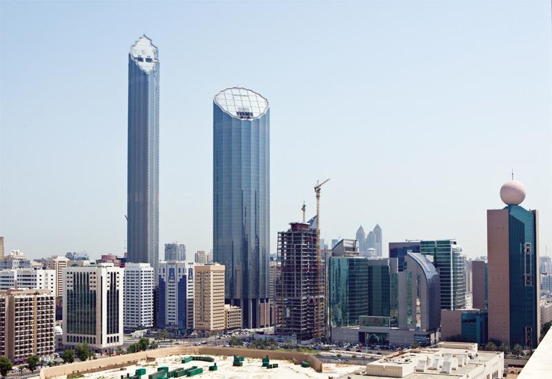 NEWS, Business, Abu dhabi municipality, Al Falah housing, Housing, Residential