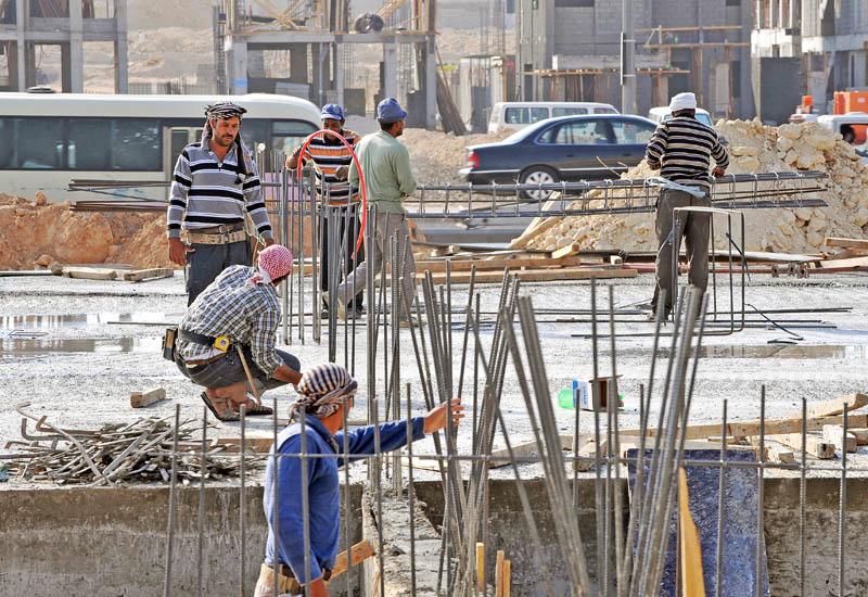 NEWS, Human Resource, Construction Bahrain, Construction dubai, Construction jobs, Construction KSA, Construction Kuwait, Construction oman, Construction UAE, Saudi construction, Saudisation