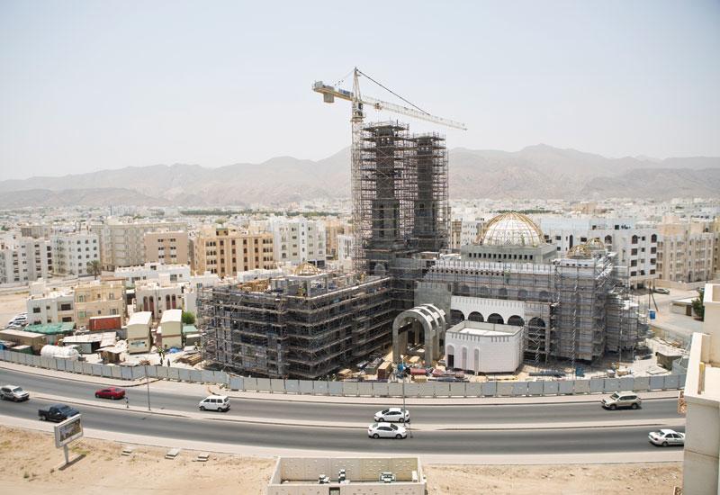 ANALYSIS, Site Visits, Business, Noor Al Deen Al Salmi Mosque