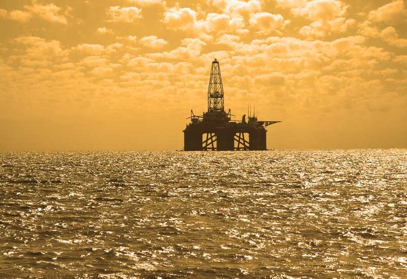 Oman is ramping up its operations in the oil & gas sector.