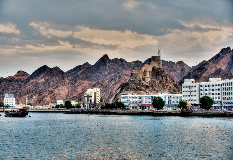 NEWS, Business, Headquarters, Memorandum of understanding, Oman Convention and Exhibition Centre, Oman Telecommunications Company, Oman Tourism Development Company