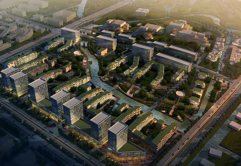 NEWS, Facilities Management, Contract win, Maintenance, Princess nora university, Saudi Arabia, Schneider Electric
