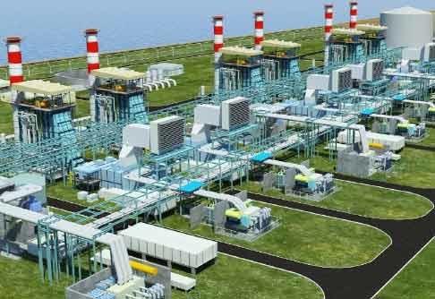 PetroRabigh will launch three EPC tenders. [Representational image]