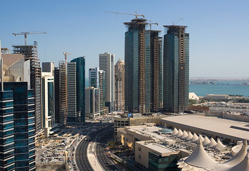 A draft law will see real estate brokers having to obtain licenses prior to doing business in Qatar