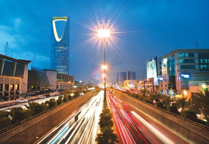 NEWS, Facilities Management, Air, Air quality control systems, Pollution, Riyadh, Saudi Arabia, Traffic, Waste management