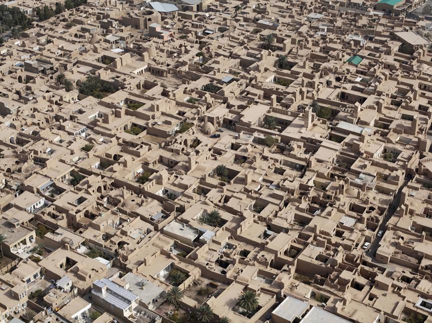 NEWS, Business, Housing, Jones lang la salle, Riyadh