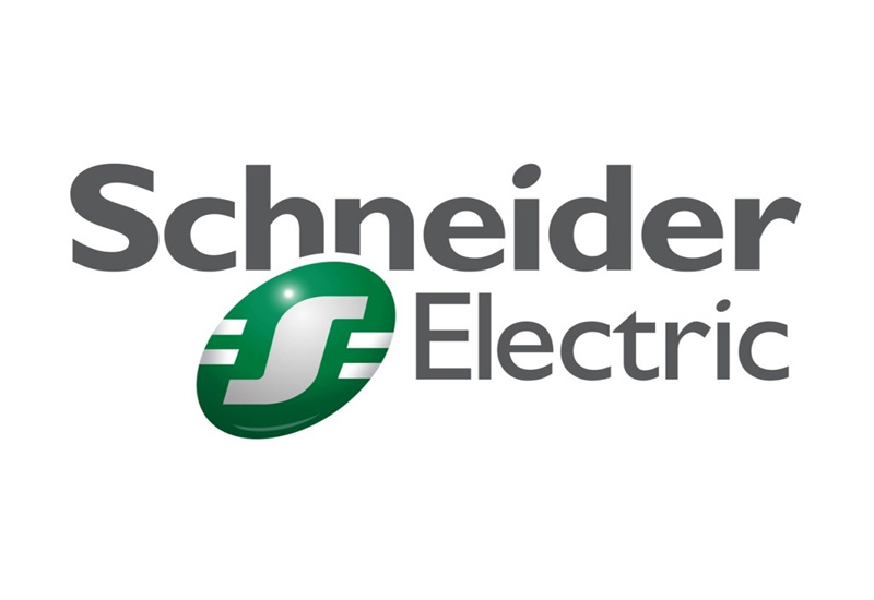 NEWS, Projects, Schneider Electric