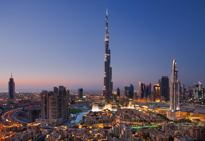 NEWS, Projects, Burj 2020, Destination Dubai 2020, DTCM, Dubai, Expo 2020, World Expo 2020