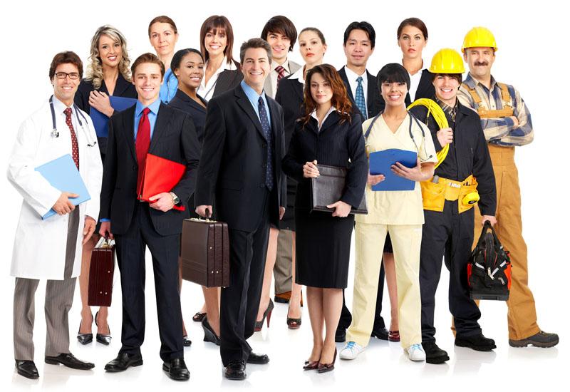 NEWS, Business, Employees, Remuneration, Skills shortage