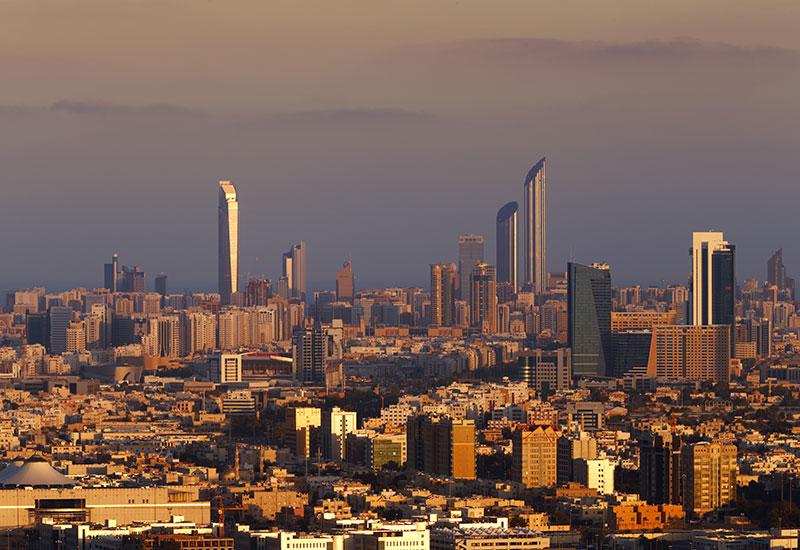 ANALYSIS, Business, 2014, Skyscraper