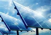 NEWS, Business, Manufacturing plant, National Industrial Clusters Development Program, PV, Solar, SunEdison, Wa'ad Al Shammal