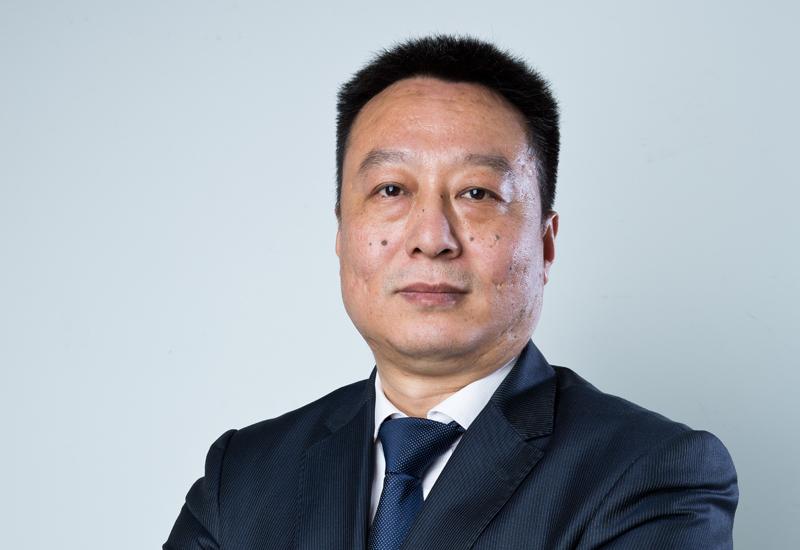 Wang Feng.