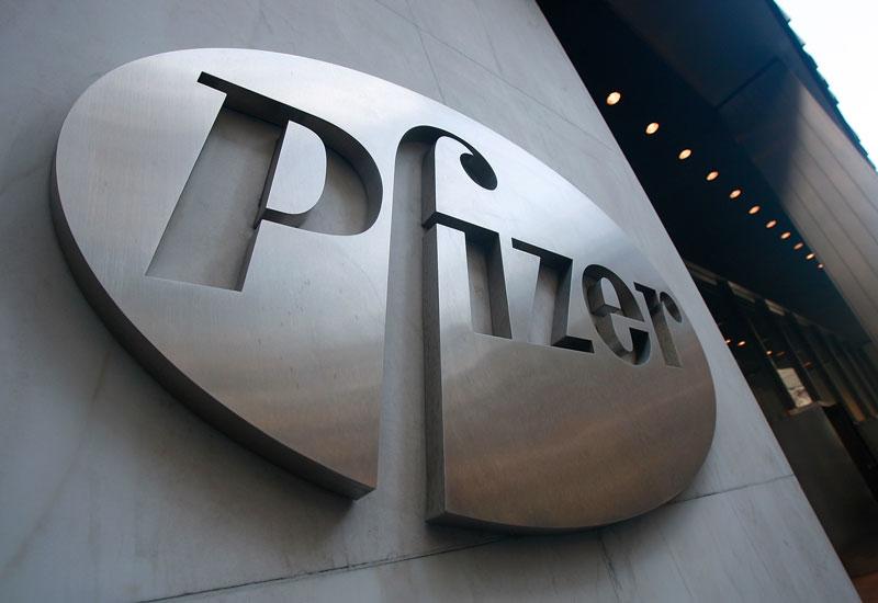 NEWS, Projects, PFIZER, Saudia Arabia