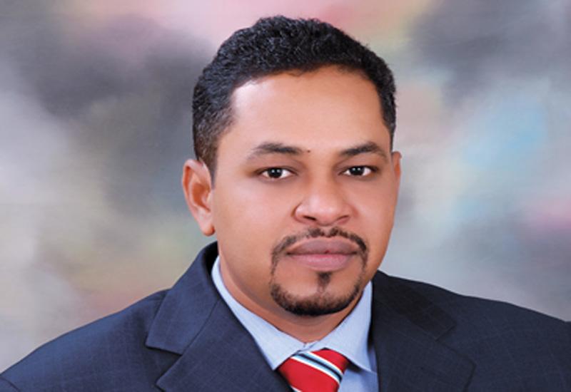 Abdelazeem Awadalla