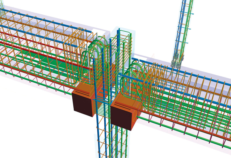 BIM offers myriad benefits to contractors and consultants if deployed optimally.