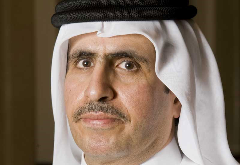 DEWA says 2010 was an 'annus mirabilis' for Dubai's infrastructure.