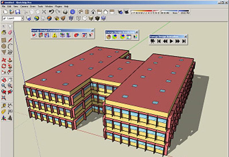 ビルエネルギーソフトウェアの画像結果