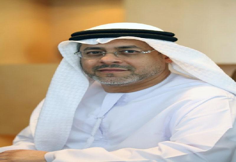 HE Hussain J Al Nowais, chairman of General Holding Corporation