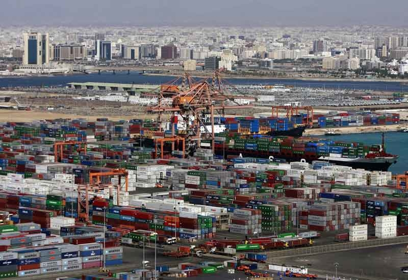 KSa is to spend $12.5bn on 127 infrastructure projects in Jeddah.