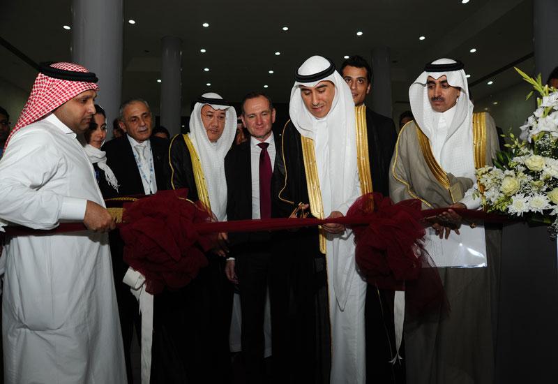 NEWS, Big 5, Business, 2013, Arabia, Big, Jeddah, Saudi, Show