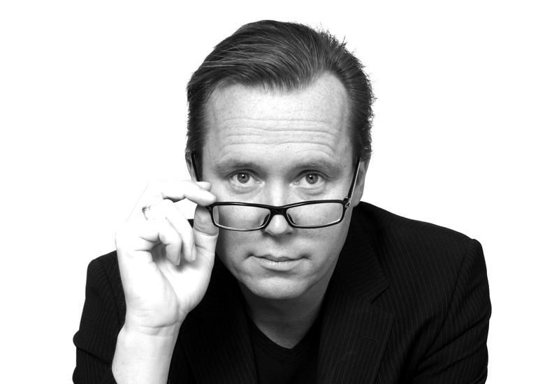 Jesper Godsk.