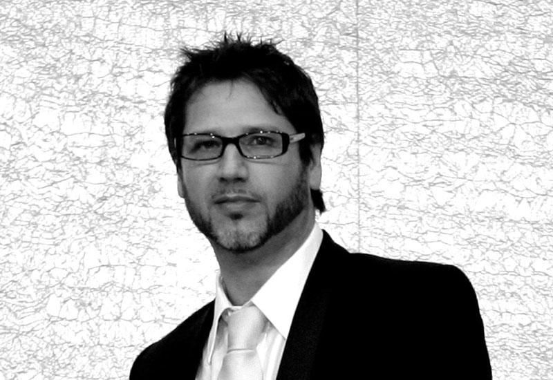 Paul Bishop,  Owner ,Bishop Design Associates