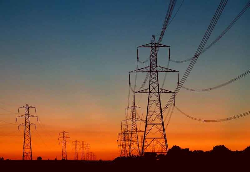 SEC has awarded contracts and taken out loans to meet rising power demand.