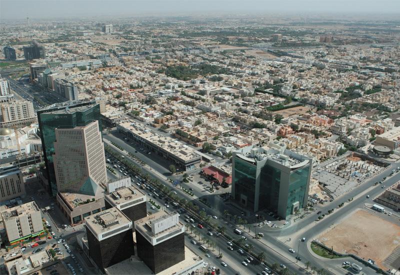 INTERVIEWS, Facilities Management, Facilities managment, Kingdom Hospital, Saudi Arabia, UGL Services'