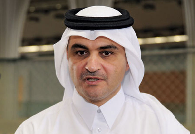 Eng. Nasser Ali Al Mawlawi.