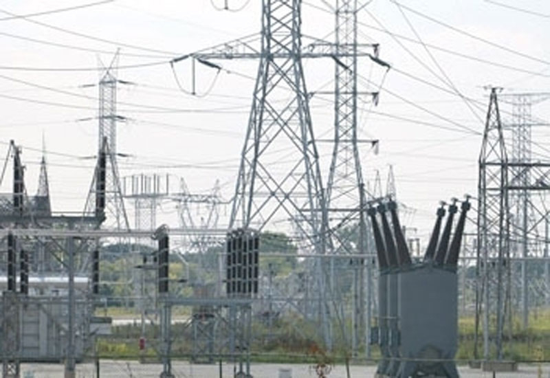 Power generation in Saudi is set to surge due to population growth.