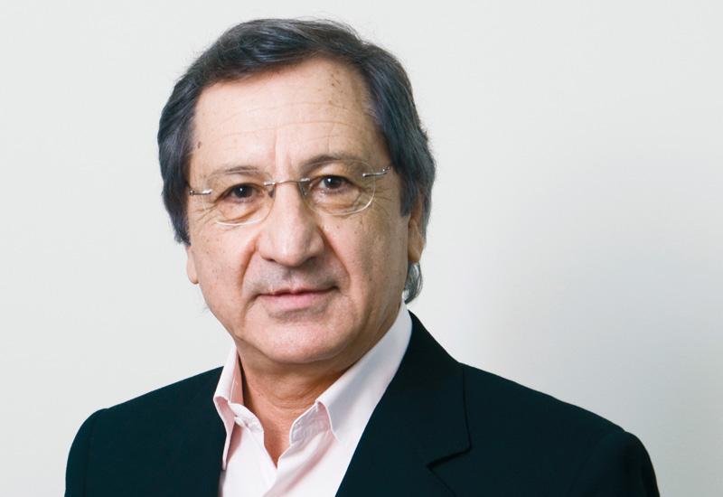Thrasos Thrasyvoulou