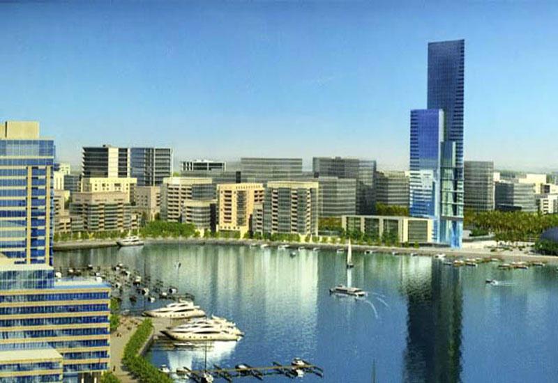 NEWS, Business, Gulf Financial House, Tunis