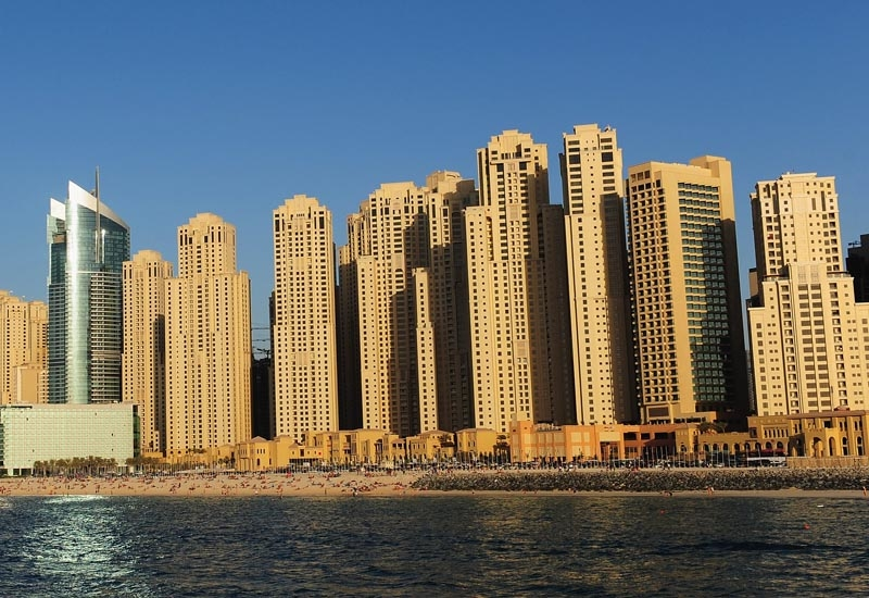 Dubai saw $1.5bn property deals during Ramadan 2019.