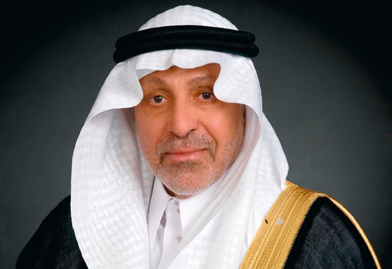 Zuhair Hamed Fayez  Principal, Founder, ZFP Consultants