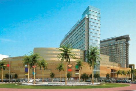 NEWS, Business, Al Ghurair, Deira, Retail development, Shopping mall