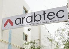 Arabtec will finish work on the delayed Jumeirah Village Circle development.