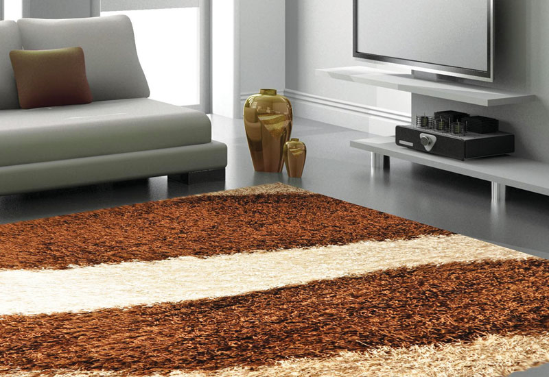 This range of carpets from Danube are available in Buildmart stores across the region.
