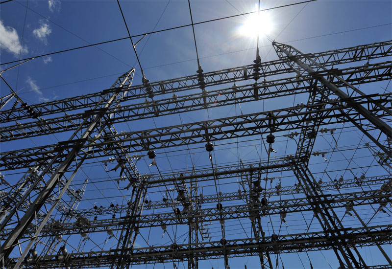 SEC to award four IPPs worth $10bn within next two years. Photo: Getty Images.